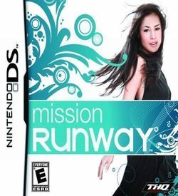 3766 - Mission Runway (US)